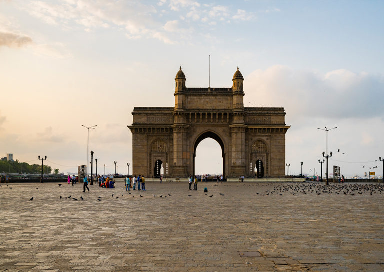 mumbai-abode-boutique-hotel-city-tour-gateway-of-india