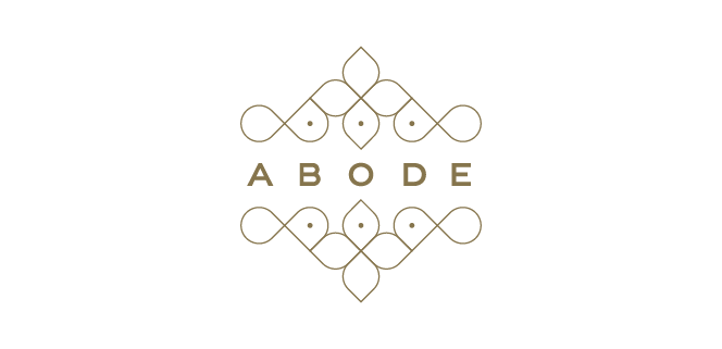 Abode Boutique Hotels